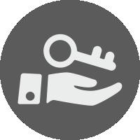 turnkey solution for metal bonding seal design